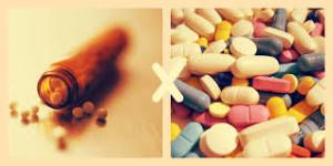 homeopatia X alopatia